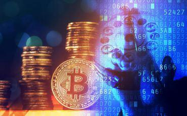 este posibil să câștigi bani pe recenziile bitcoins 2021)