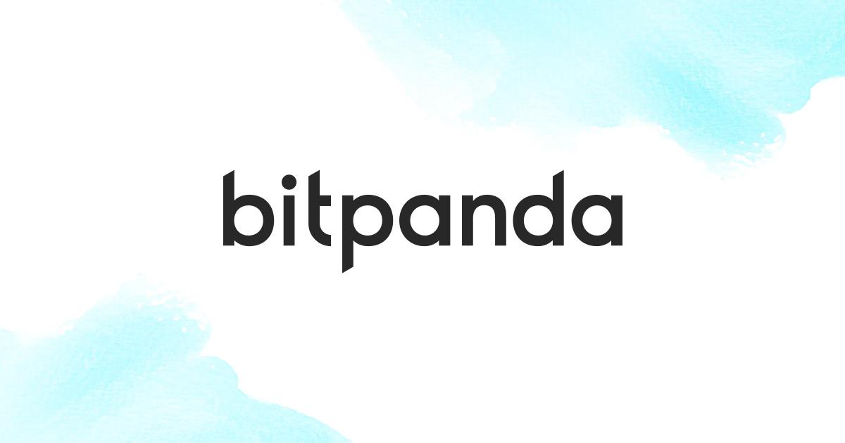 Wiedeński startup Bitpanda kończy kolejną rundę inwestycyjną imponującym wynikiem w wysokości 52 milionów dolarów