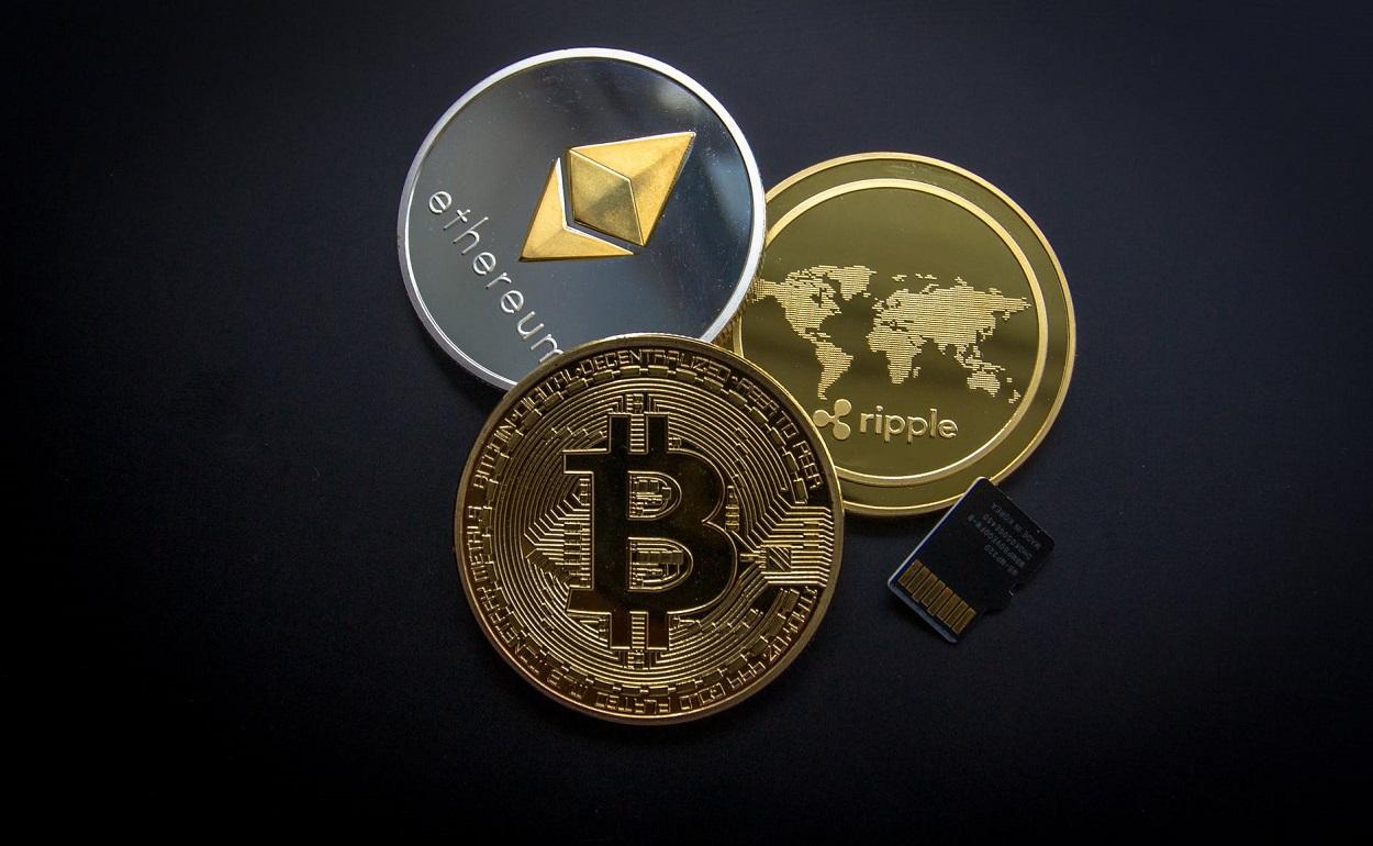 btc camion de angajare strategia bitcoin etf