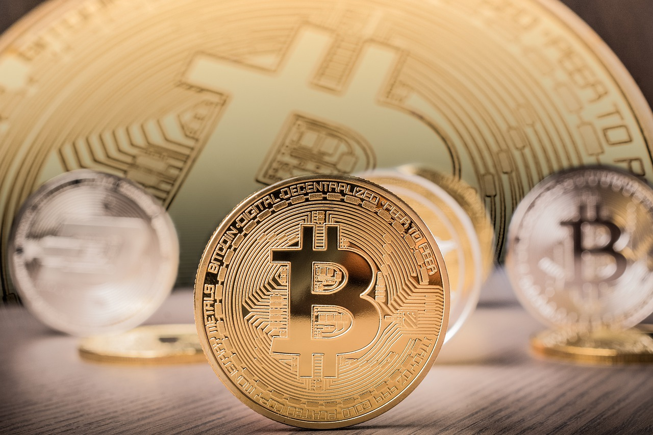 Czy bitcoin i inne kryptowaluty są legalne?