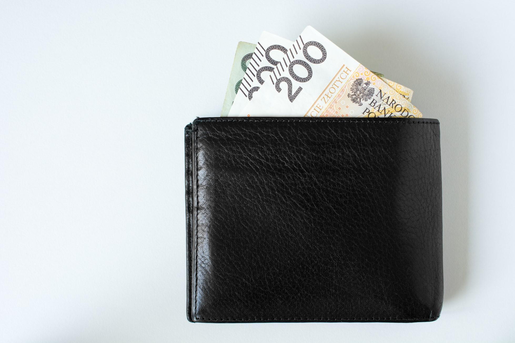 Jak znaleźć najlepszą ofertę pożyczki ratalnej online?