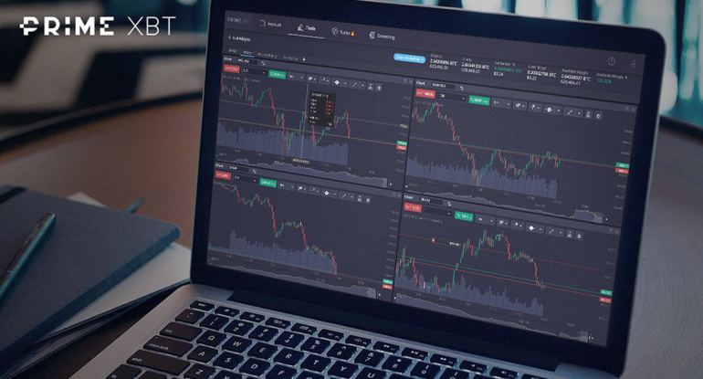 brokeri bitcoin taxe bitcoin de exemplu