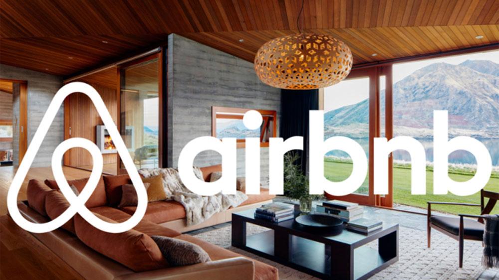 IPO Airbnb z kryptowalutami w tle!