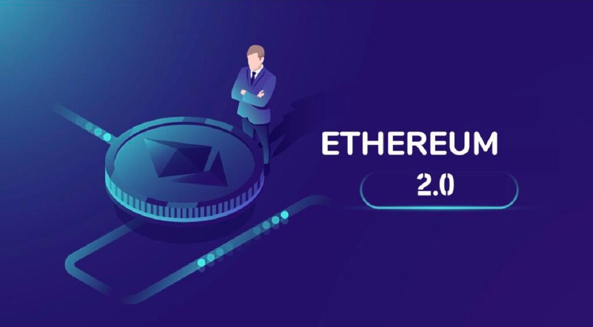 Ethereum 2.0 - najważniejsze informacje. Co to, jakie wnosi zmiany, jak zarabiać na zabezpieczaniu sieci?