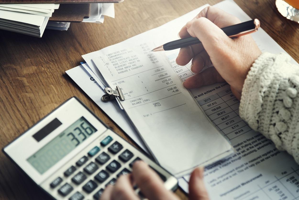 Do czego służy kalkulator wynagrodzeń?