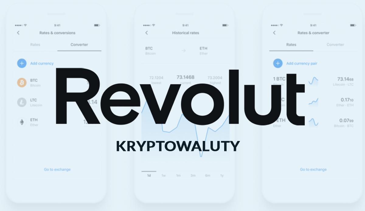 Trading con Revolut: Conviene? Opinioni e Alternative