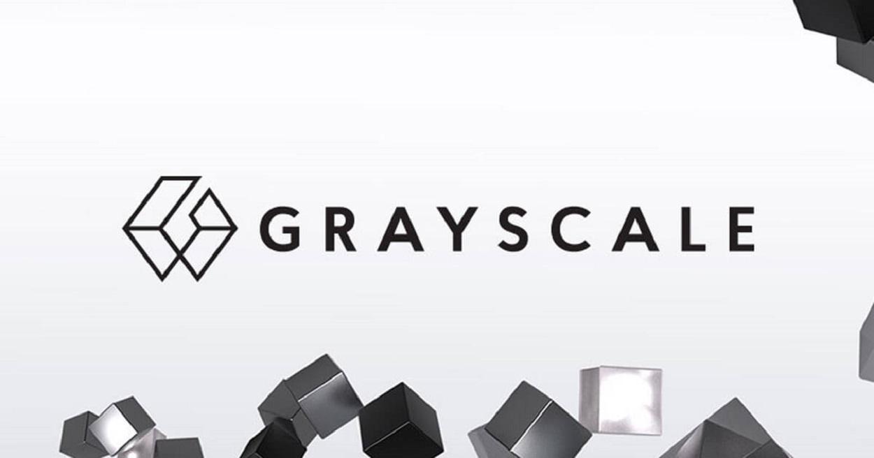 Grayscale rośnie o miliard USD w ciągu tygodnia