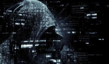 ciphertrace hacki krypto 2020