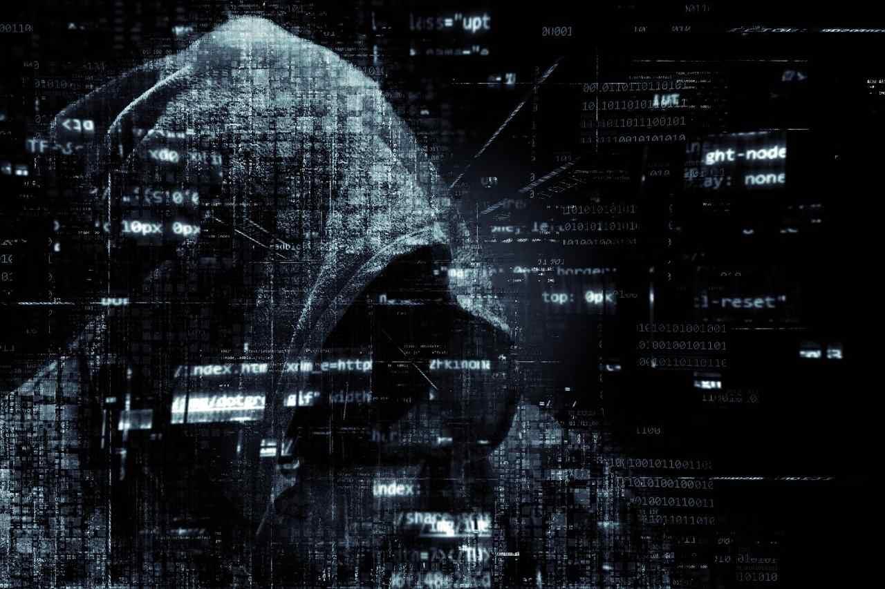 Ciphertrace: Liczba kryptowalutowych ataków spada. Rośnie liczba włamań DeFi