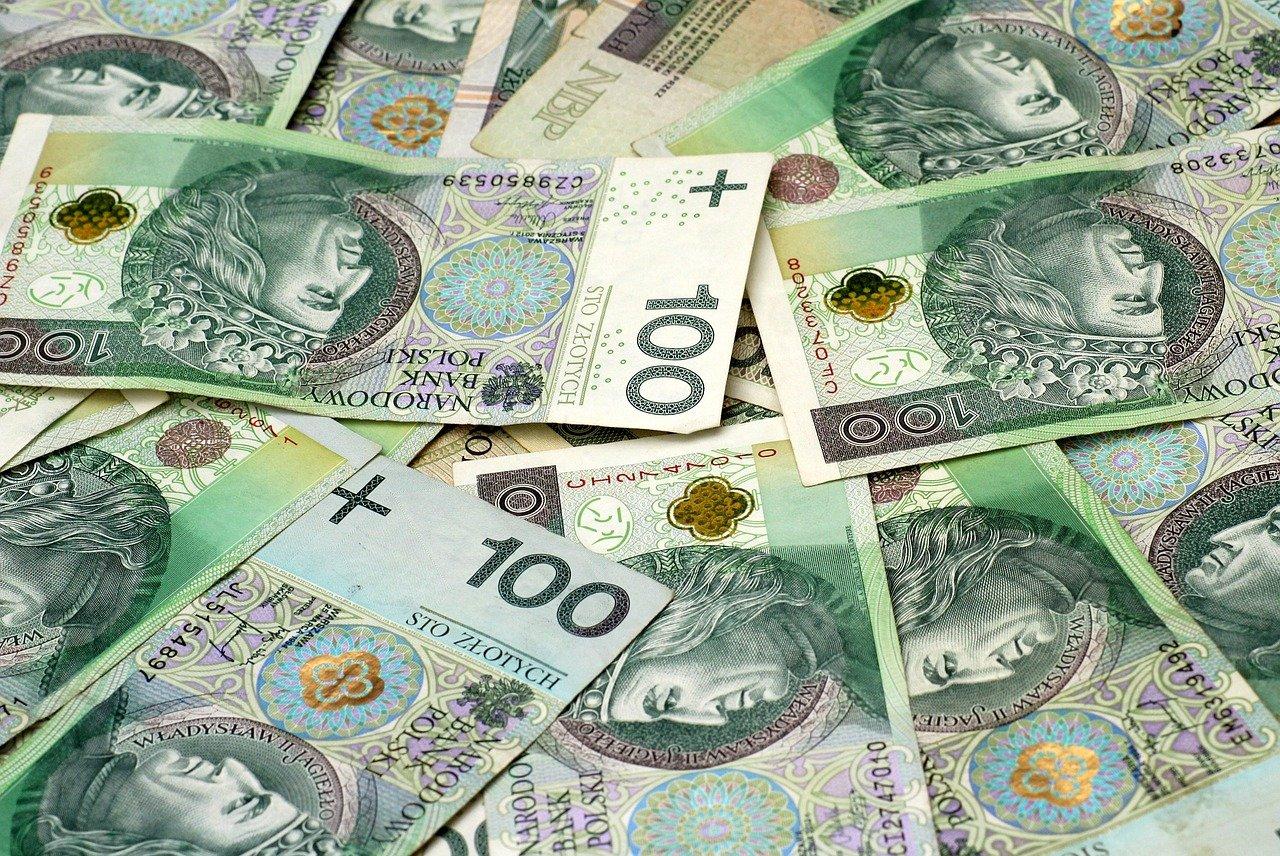 Na jakich zasadach udzielane są pożyczki pozabankowe online?