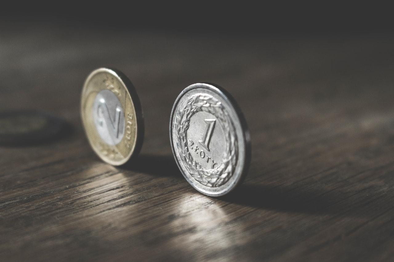 Pożyczka a lichwa
