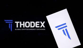 thdoex scam