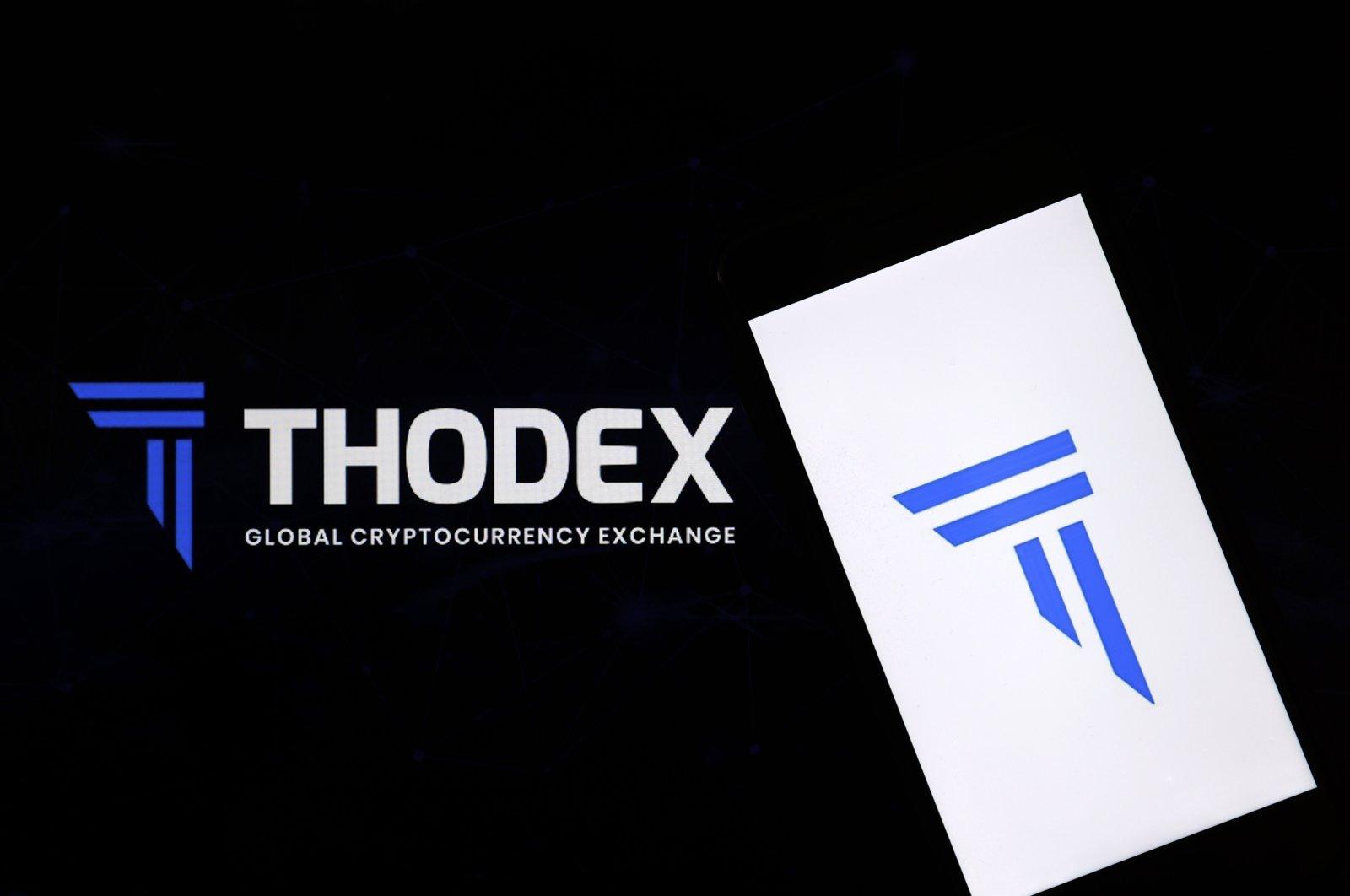 Turecka giełda kryptowalut Thodex oskarżona o oszustwo na 2 miliardy dolarów