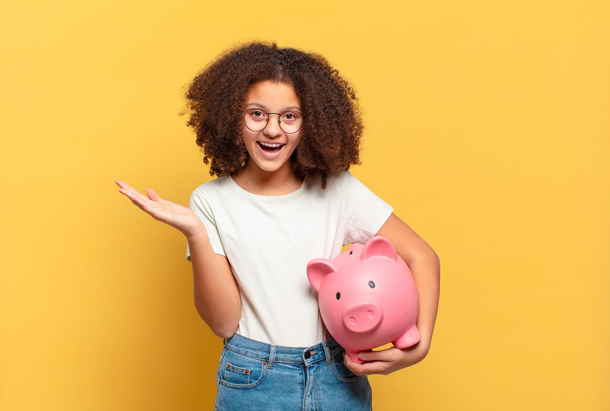 Kredyt przez Internet — jak szybko uzyskać gotówkę na koncie?