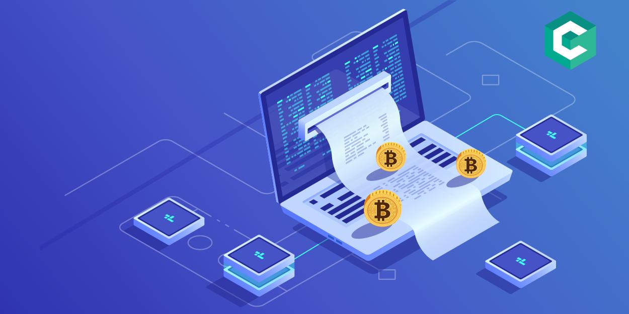 Łatwe rozliczenie podatku od kryptowalut z aplikacją Cryptiony