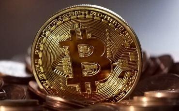 kā palielināt bitcoin peļņu bitcoin investīciju potenciāls