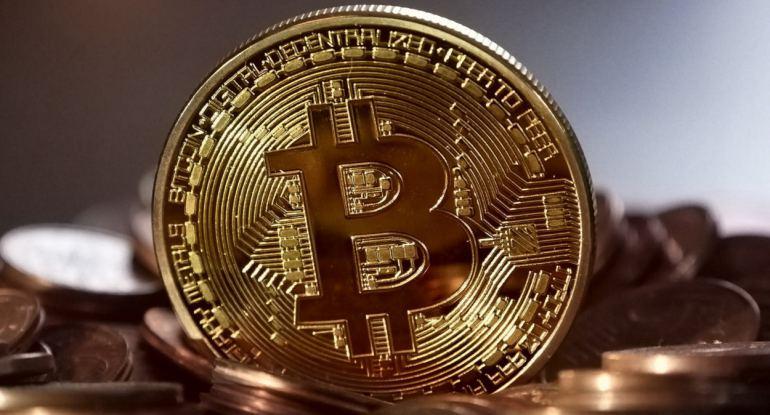 azijski trgovac kriptovalutama vrijedno ulaganja u bitcoin 2021