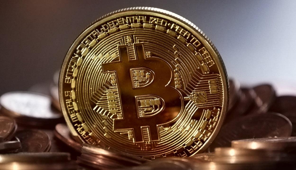 Kurs bitcoina w 2021 roku - prognozy