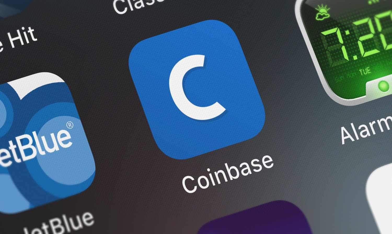 Coinbase ogłasza wyniki finansowe i wprowadzenie DOGE w ciągu 6-8 tygodni