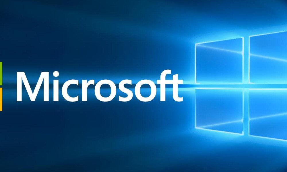 Microsoft po cichu zamyka  blockchain Azure