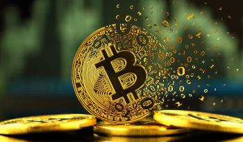 Come fare soldi sul mining di criptovaluta da zero