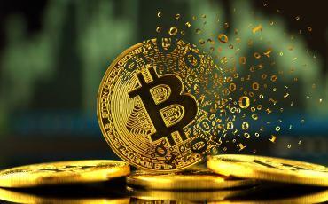 bitcoin revolution system shark rezervor