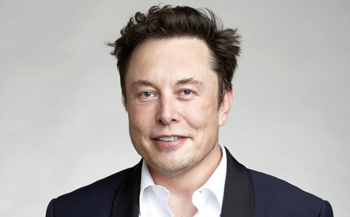 Elon Musk znowu wpływa na rynek kryptowalut powodując spadki