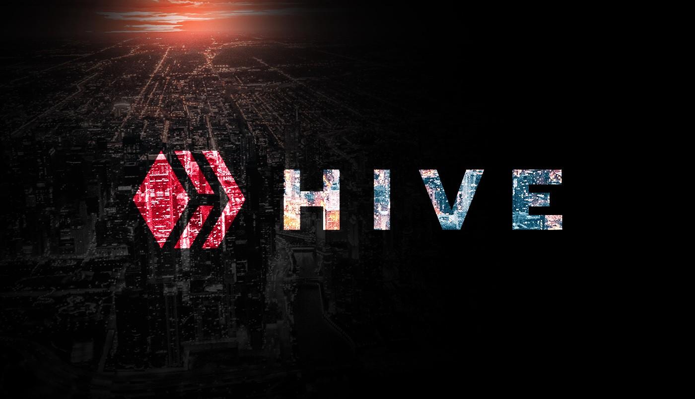 Kanadyjska firma miningowa Hive Blockchain wejdzie na Nasdaq