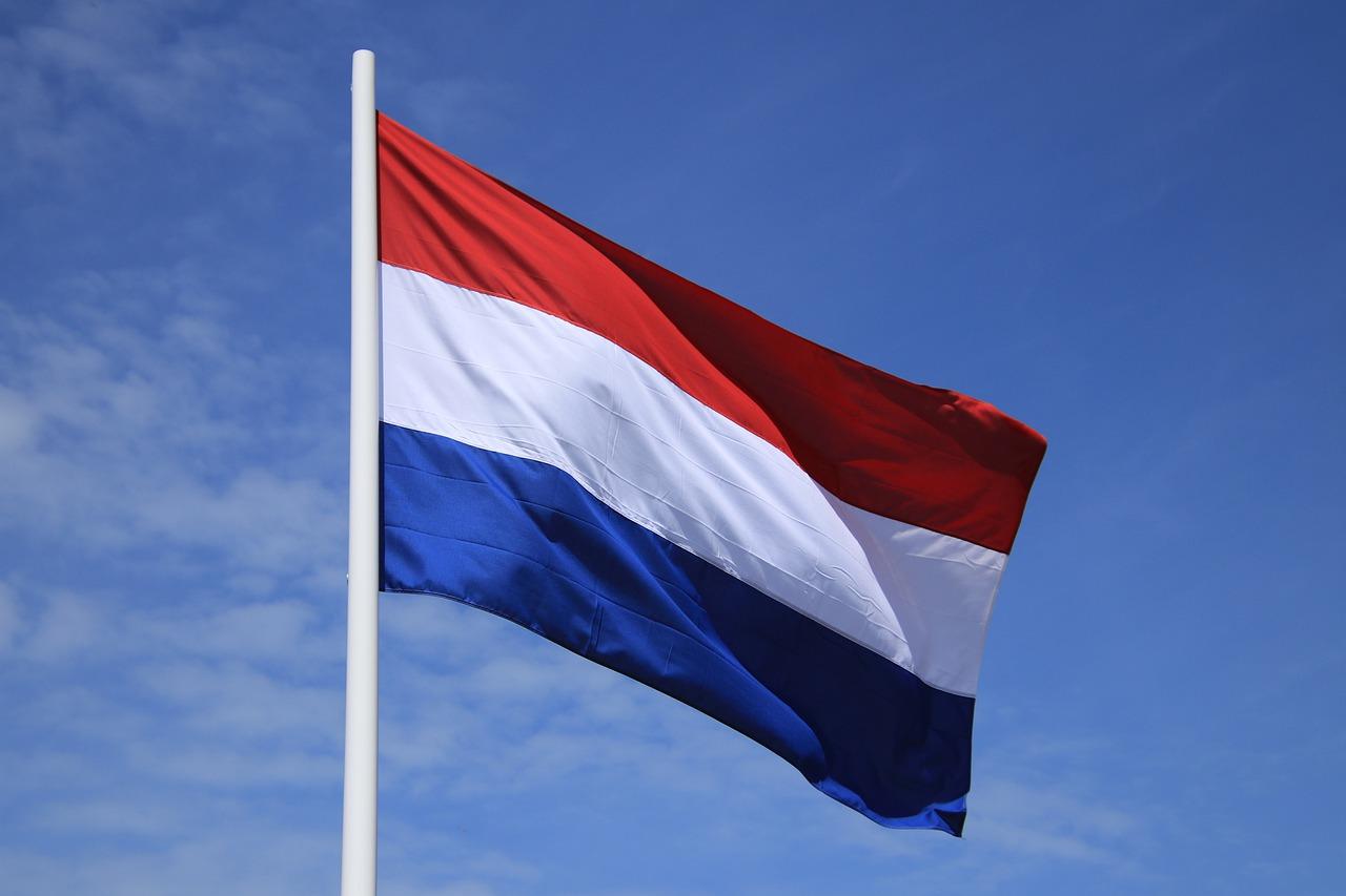 Holenderski doradca ekonomiczny wzywa do całkowitego zakazu Bitcoina