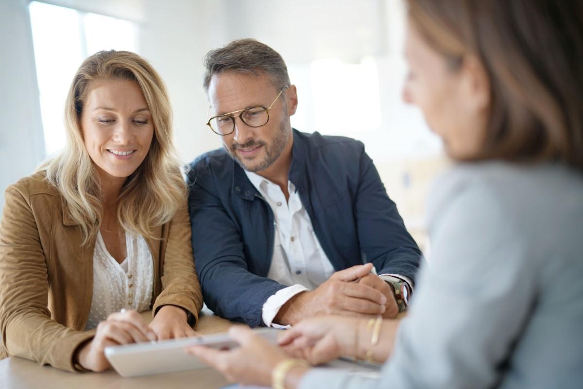 Jaki wybrać najtańsze i najlepsze konto firmowe?