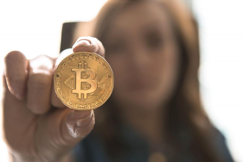 Zakłady bukmacherskie a Bitcoin i inne kryptowaluty