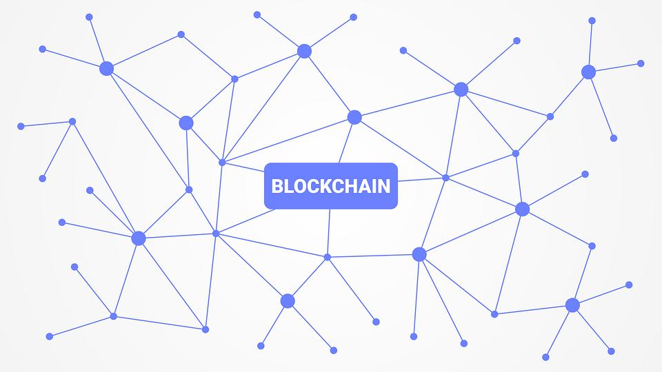Jak działa blockchain i czy jest bezpieczny?