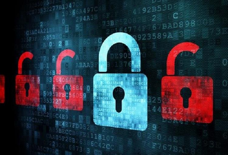 Internetowe giełdy tracą prywatność. Dlaczego i co zrobić?