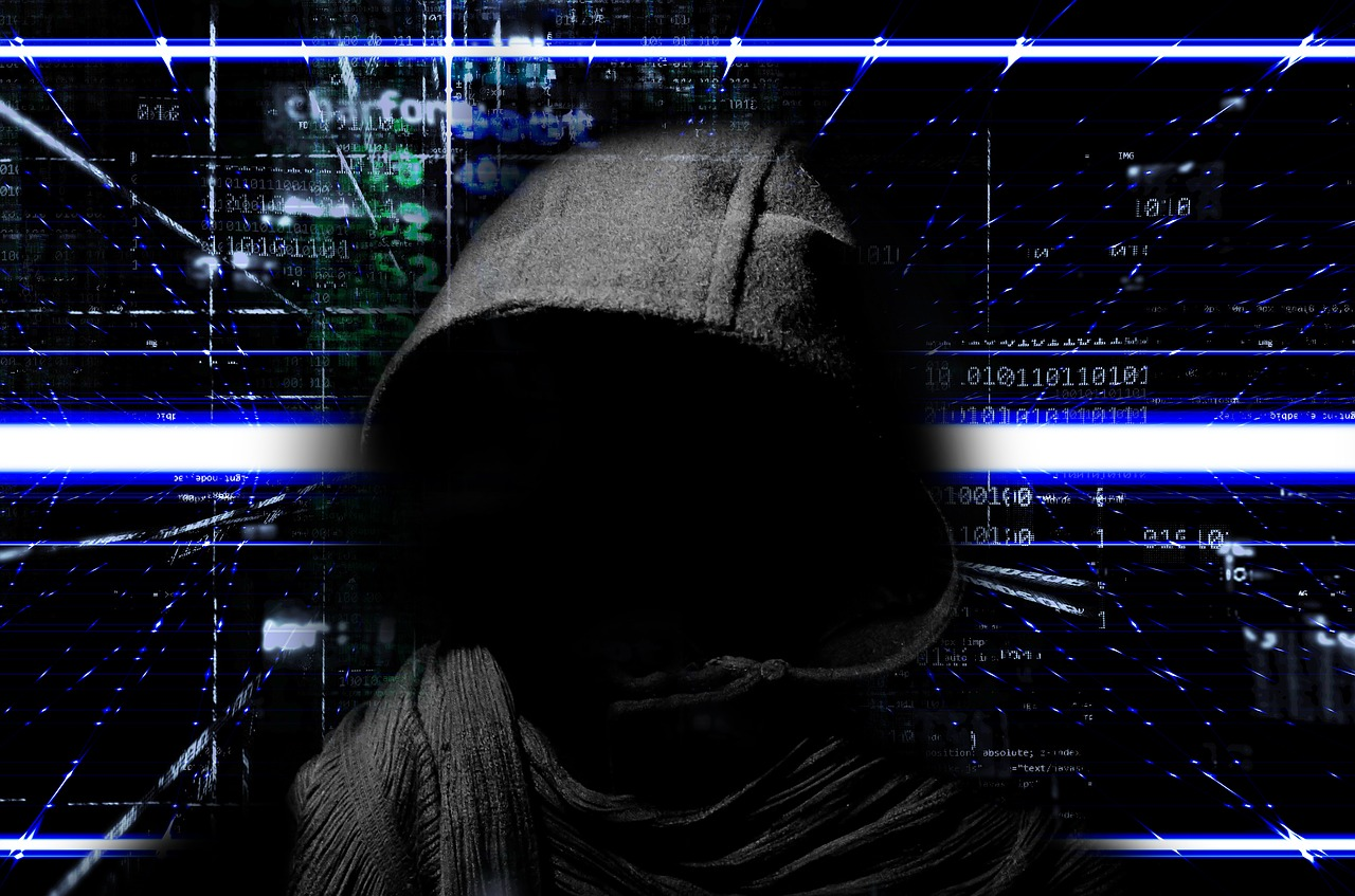 Atakujący ransomware zgarnęli w tym roku 33 miliony dolarów w BTC