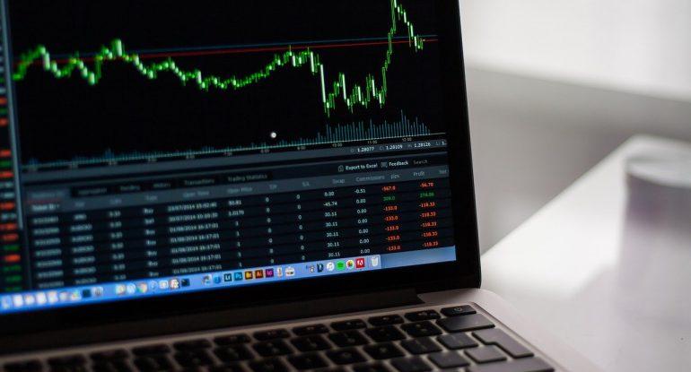 Bitcoin Code Recensioni – È davvero una truffa?