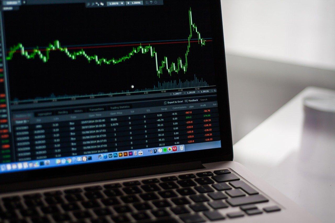 Analiza: Wieloryby BTC księgują zyski w obliczu nadchodzącej korekty