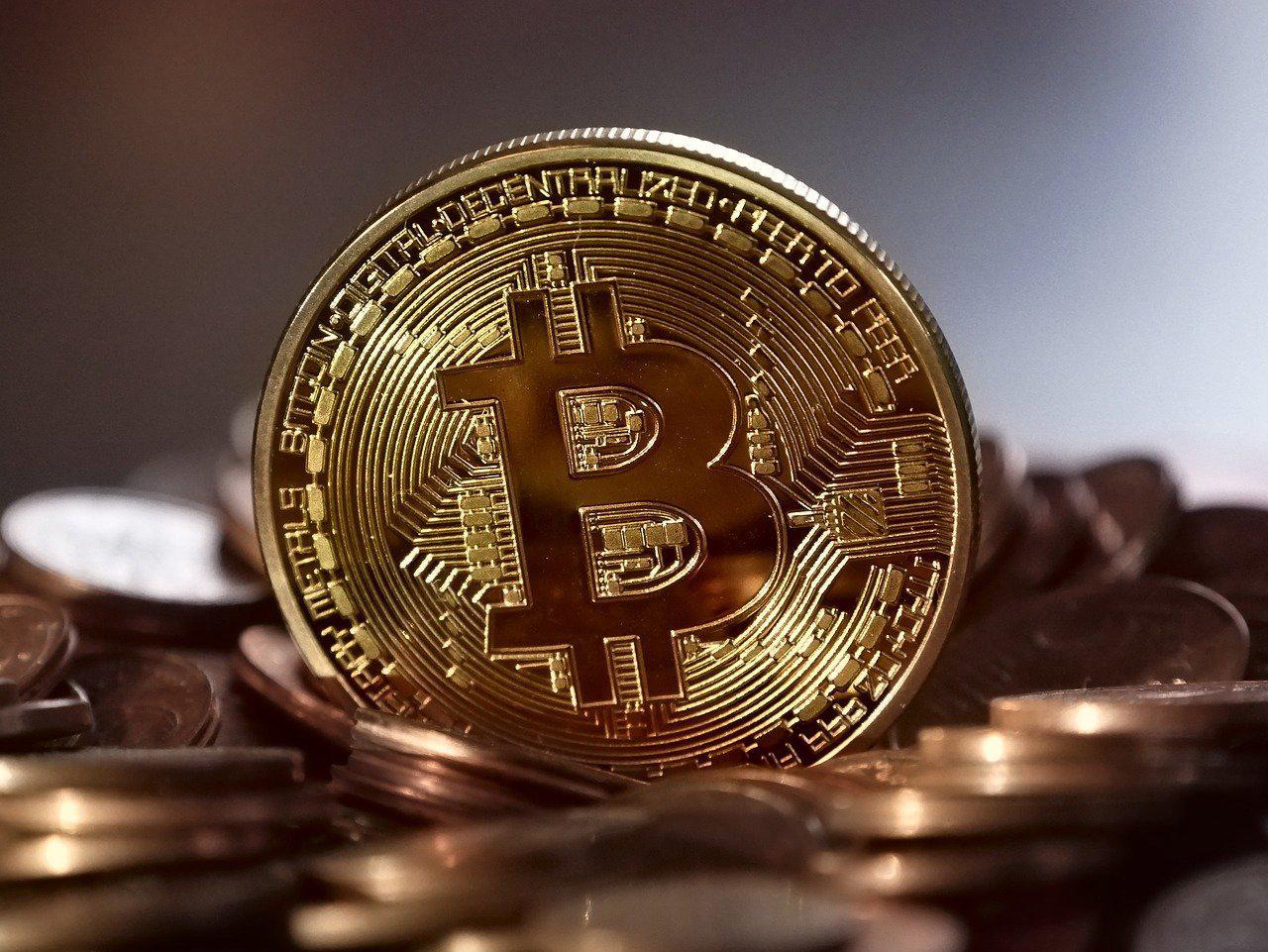 Stacjonarny kantor kryptowalut - najprostszy sposób na nabycie wirtualnej waluty