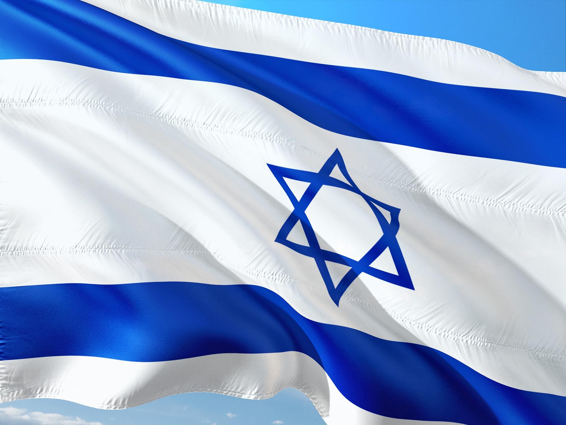 Izraelska agencja wywiadowcza Mossad chce zatrudnić eksperta od kryptowalut