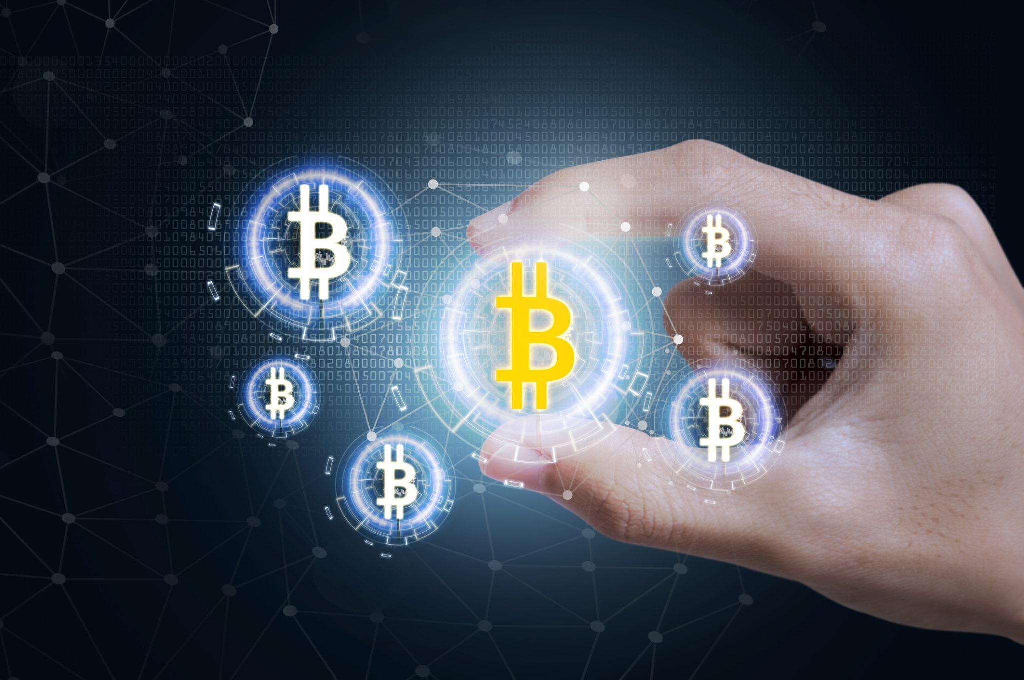 SEC może zatwierdzić Bitcoin Futures ETF do października - twierdzi strateg Bloomberga