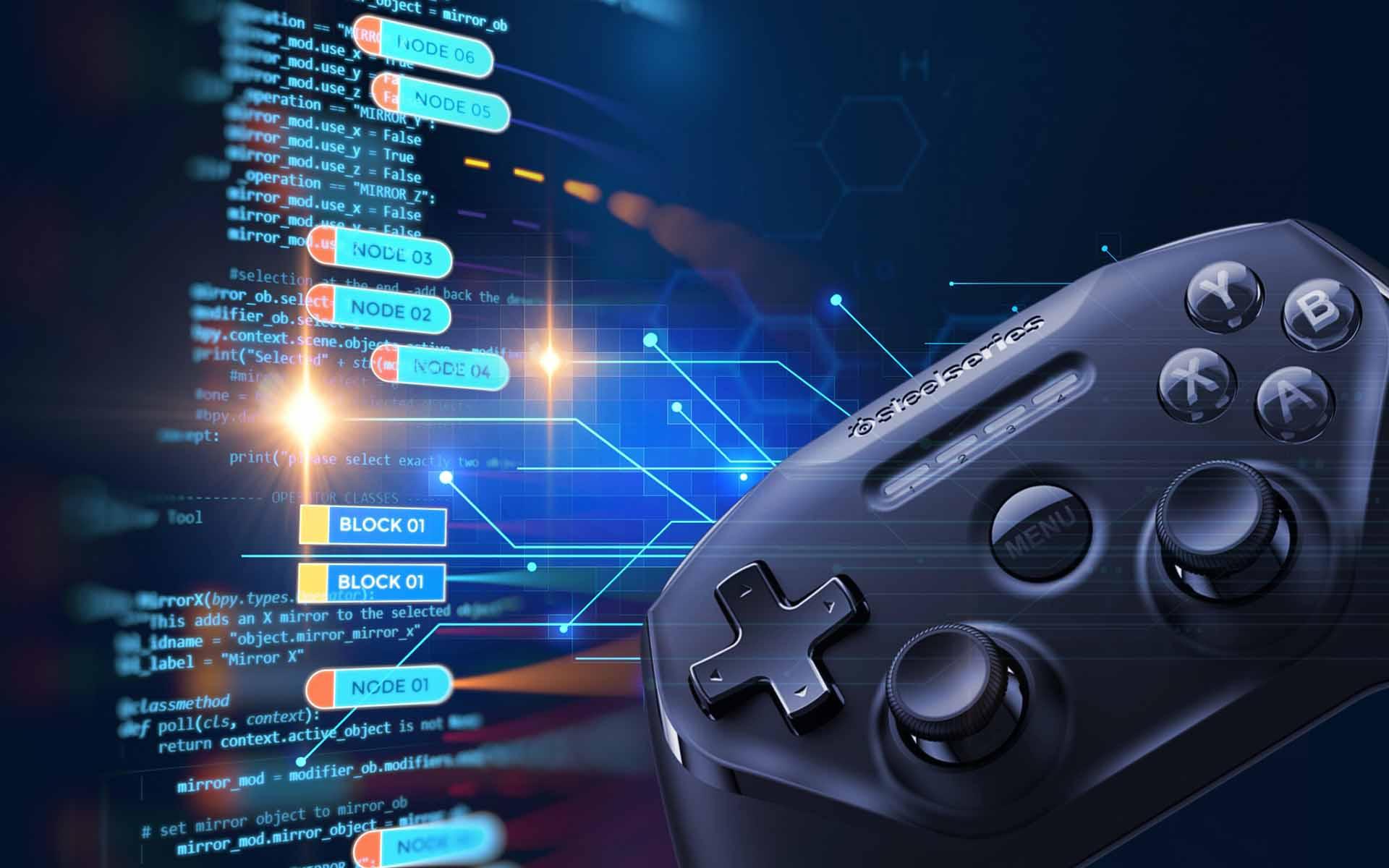 Splinterlands stała się najczęściej wybieraną blockchainową grą