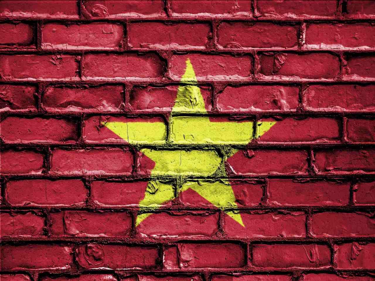 W Wietnamie rośnie popyt na koparki kryptowalut