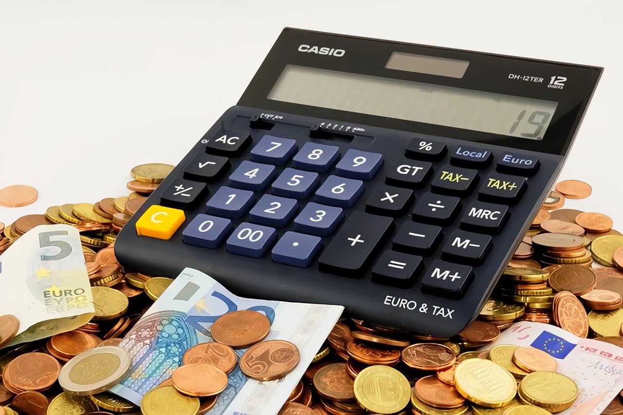 Dlaczego wielu podatników rezygnuje z możliwości otrzymania zwrotu podatku z zagranicy?